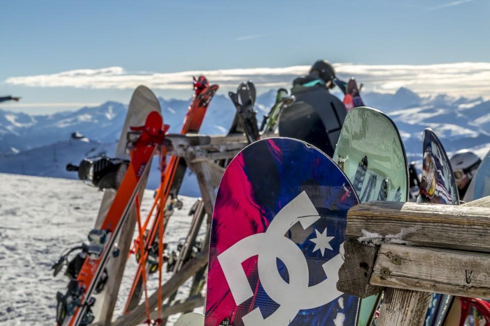 laax-snowboarding