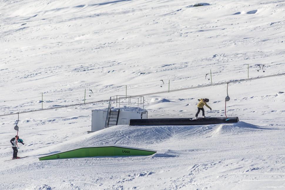 laax-snowpark