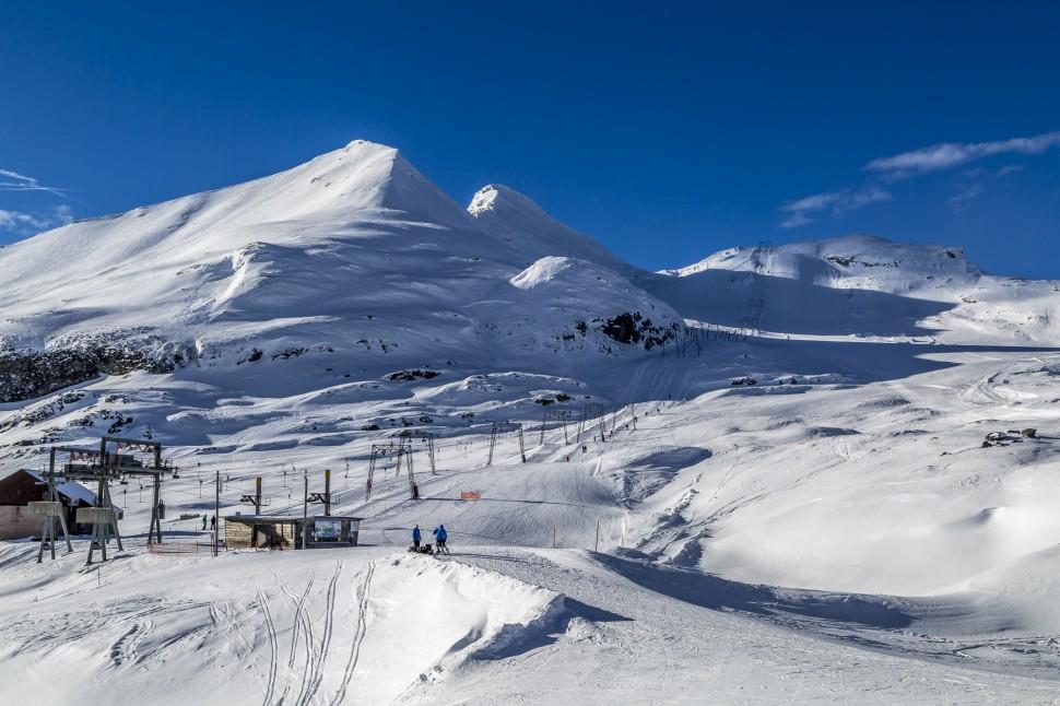 laax-vorab-gletscher