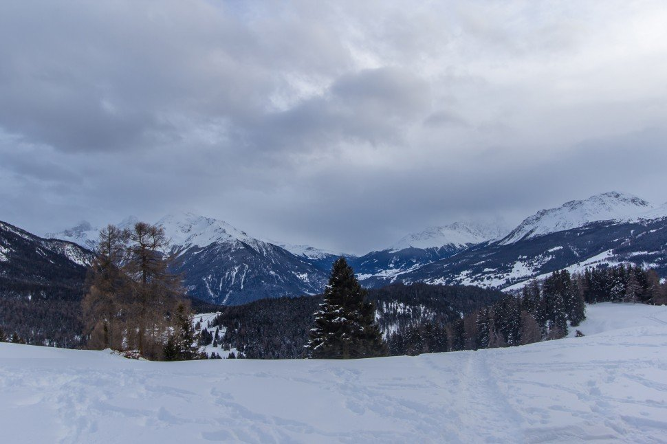 lenzerheide-winter