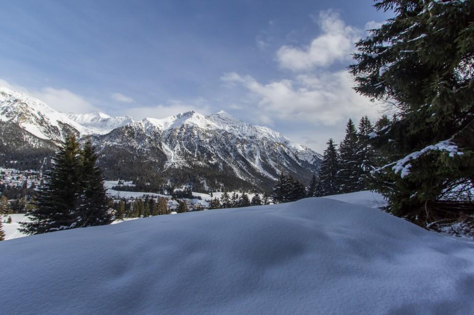 lenzerheide-winterwandern