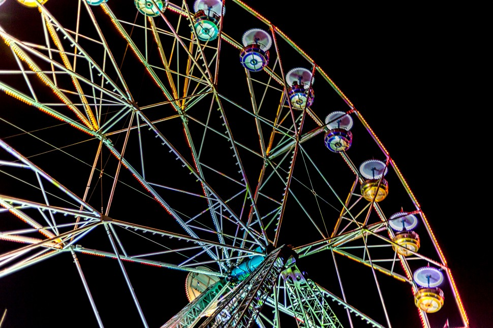 montreux-noel-weihnachtsmarkt-Riesenrad
