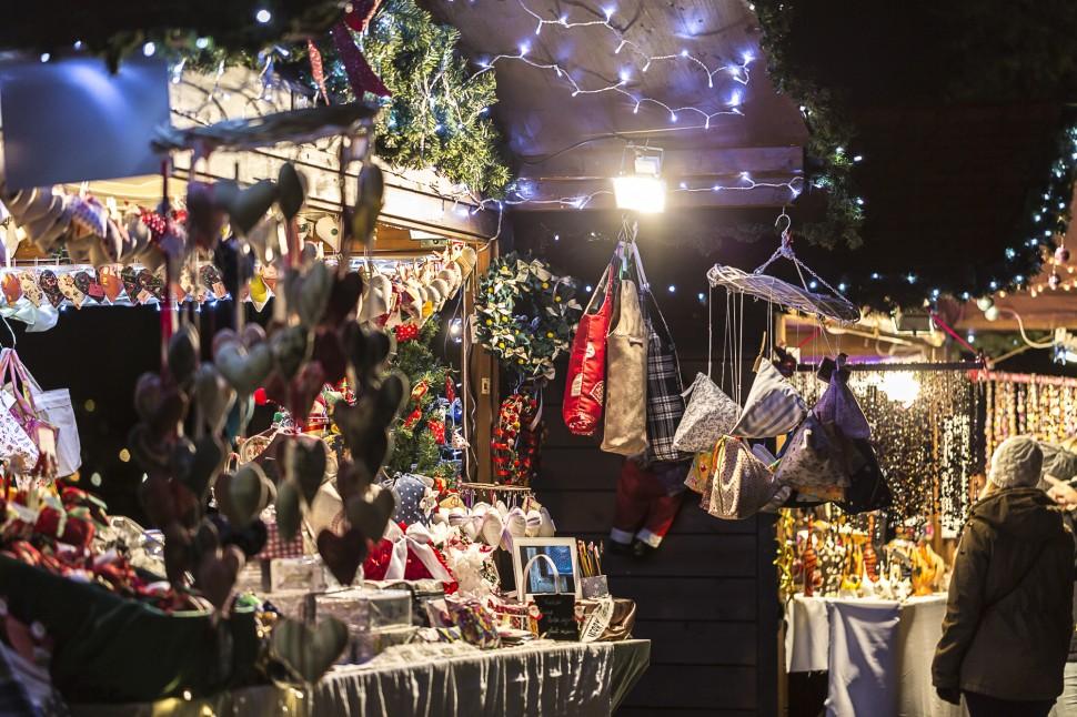 montreux-switzerland-christmas-market-2
