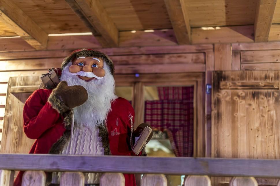 montreuxnoel-weihnachtsmann