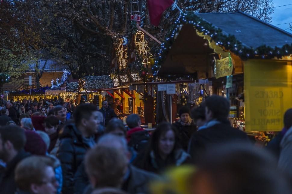 montreuxnoel-weihnachtsmarkt
