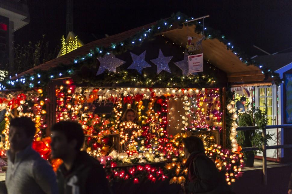 montreuxnoel-weihnachtsschmuck-2