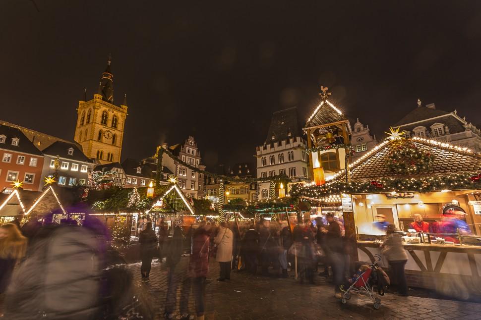 trier-weihnachtsmarkt-1
