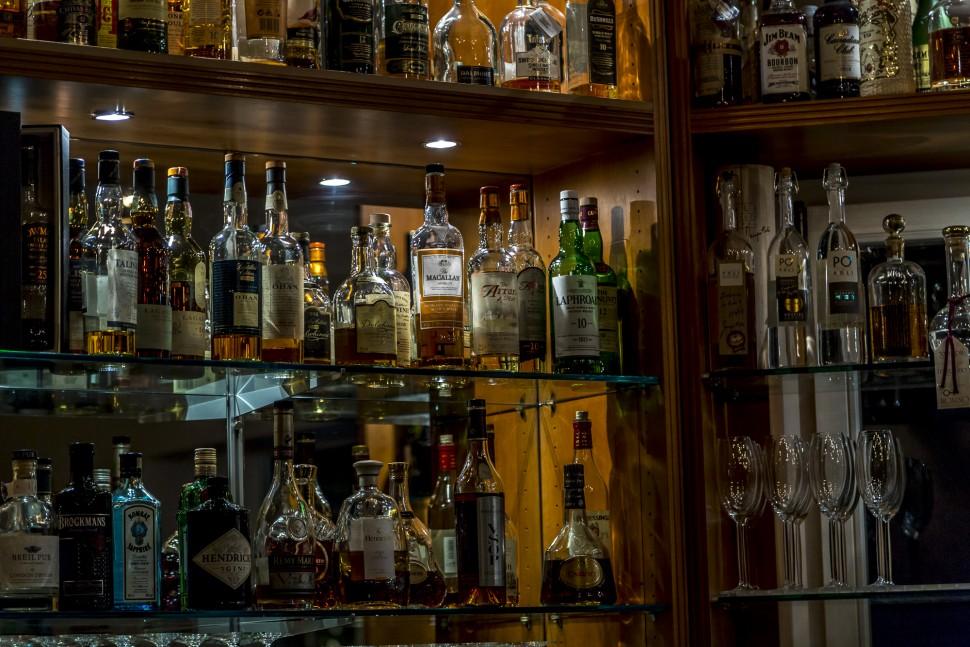 Bar-Hotel-Saratz