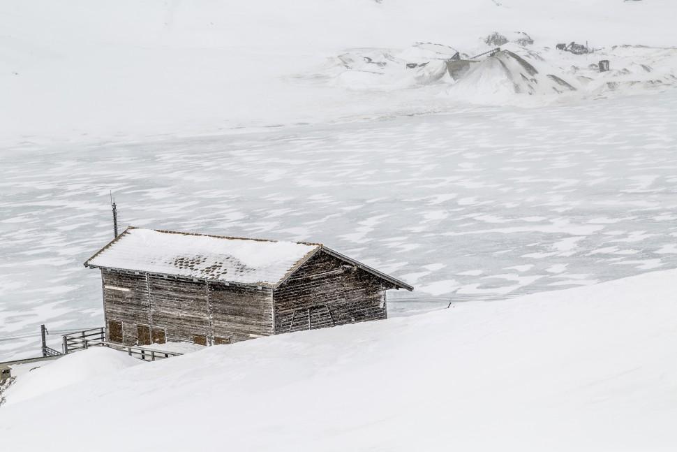 Berninapass-lago-bianco