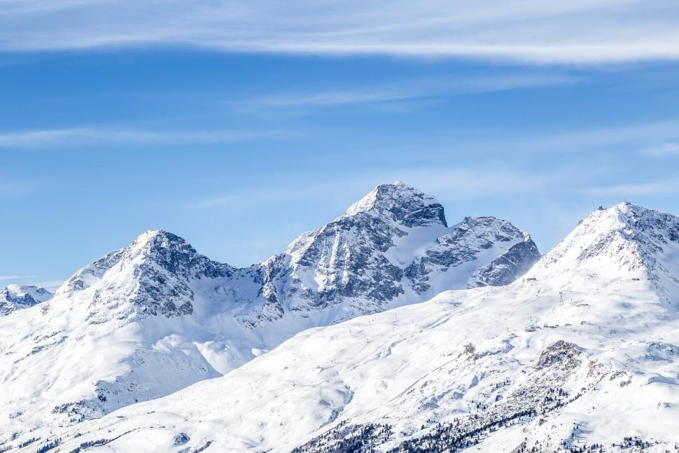 Engadin-Berge-1