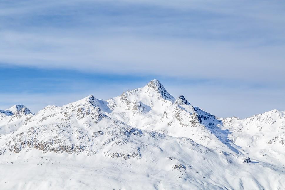 Engadin-Berge-2