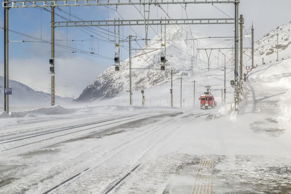 Ferrovia-Retica-Bernina