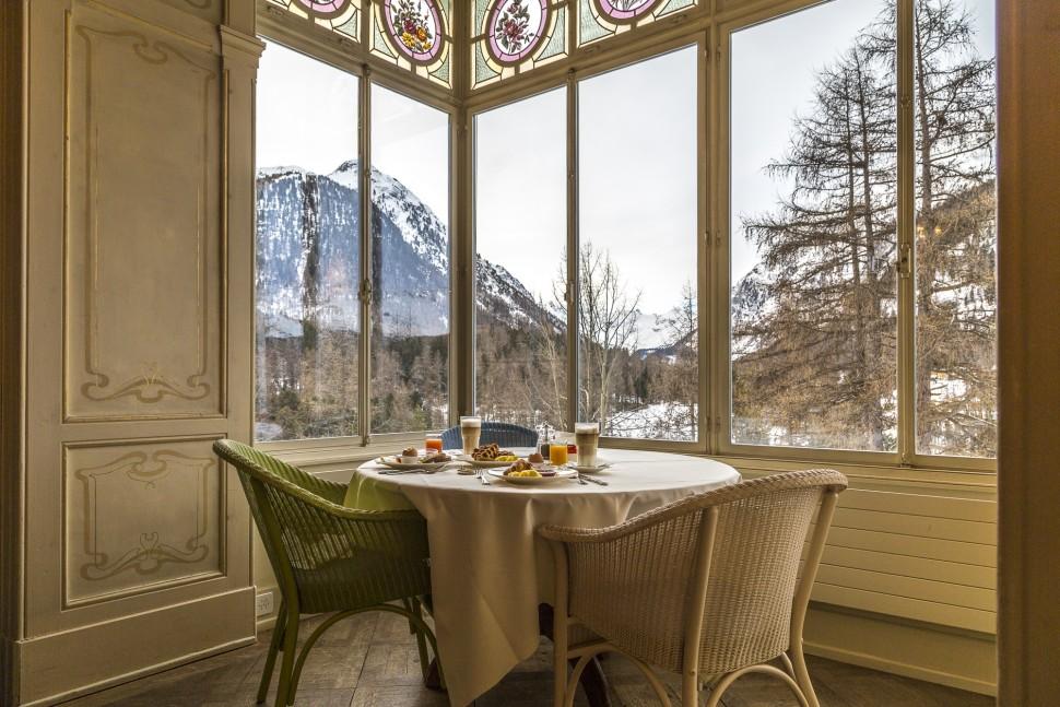 Hotel-Saratz-Belle-Epoque