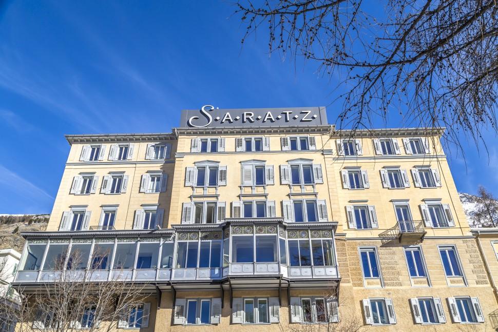 Hotel-Saratz-Pontresina