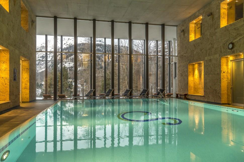 Hotel-Saratz-Spa