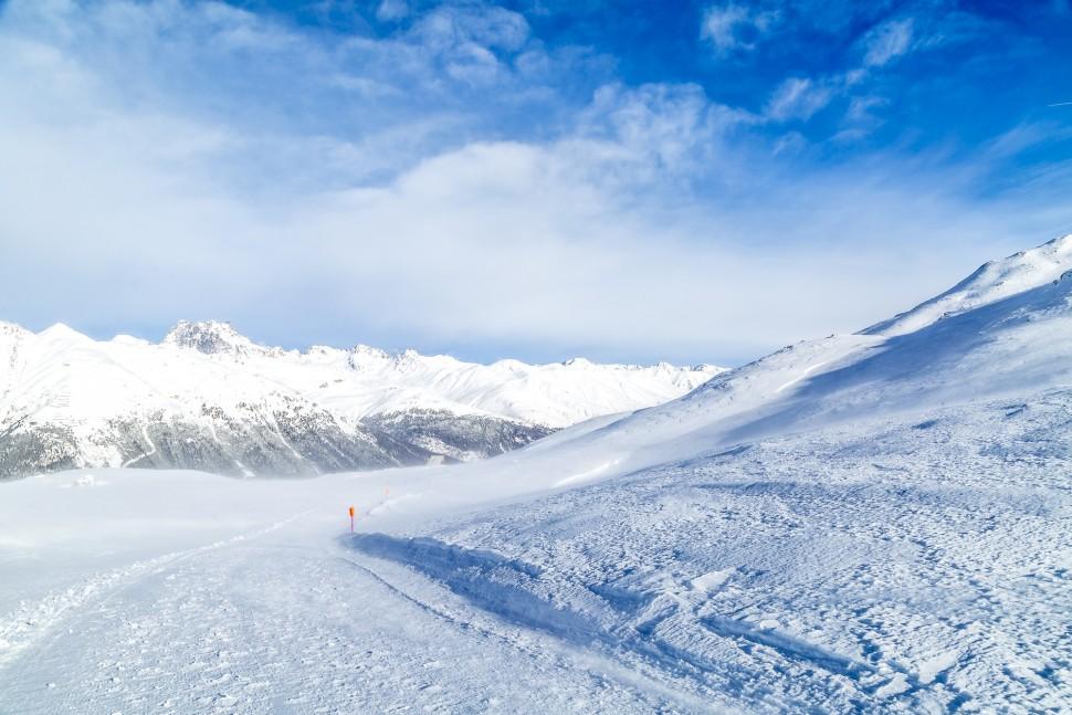 Muoatts-muragl-winterwandern-1