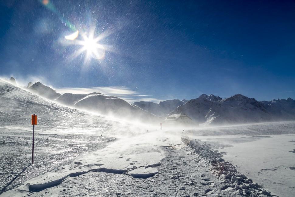 Muoatts-muragl-winterwandern-2