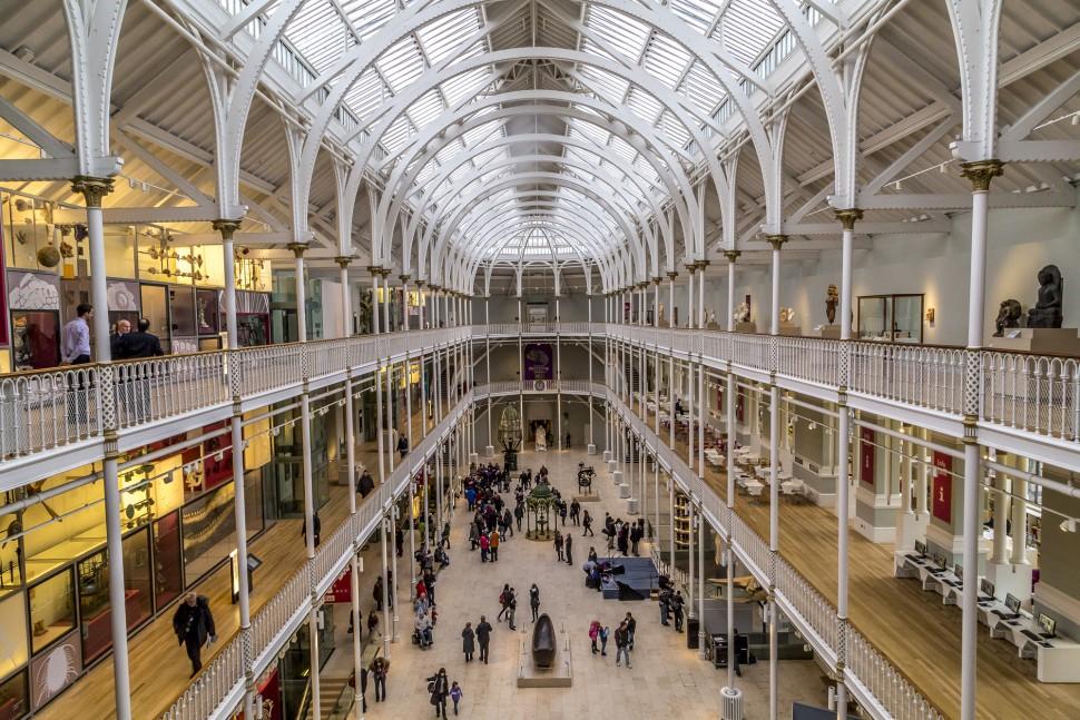 National-Museum-Scotland