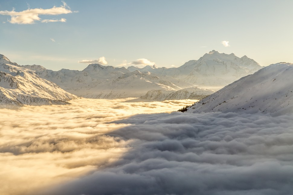Panorama-Belalp-Wallis