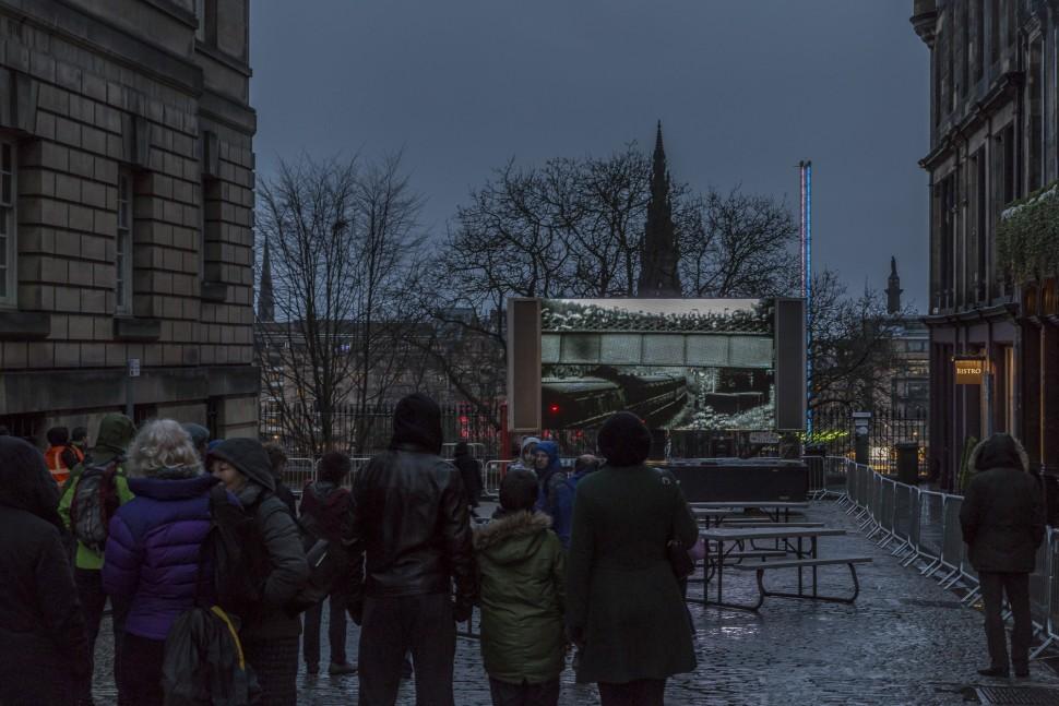 ScotLands-Hogmany-Event-2