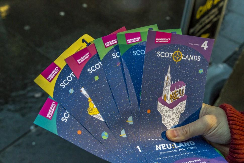 ScotLands-Hogmany-Event-3