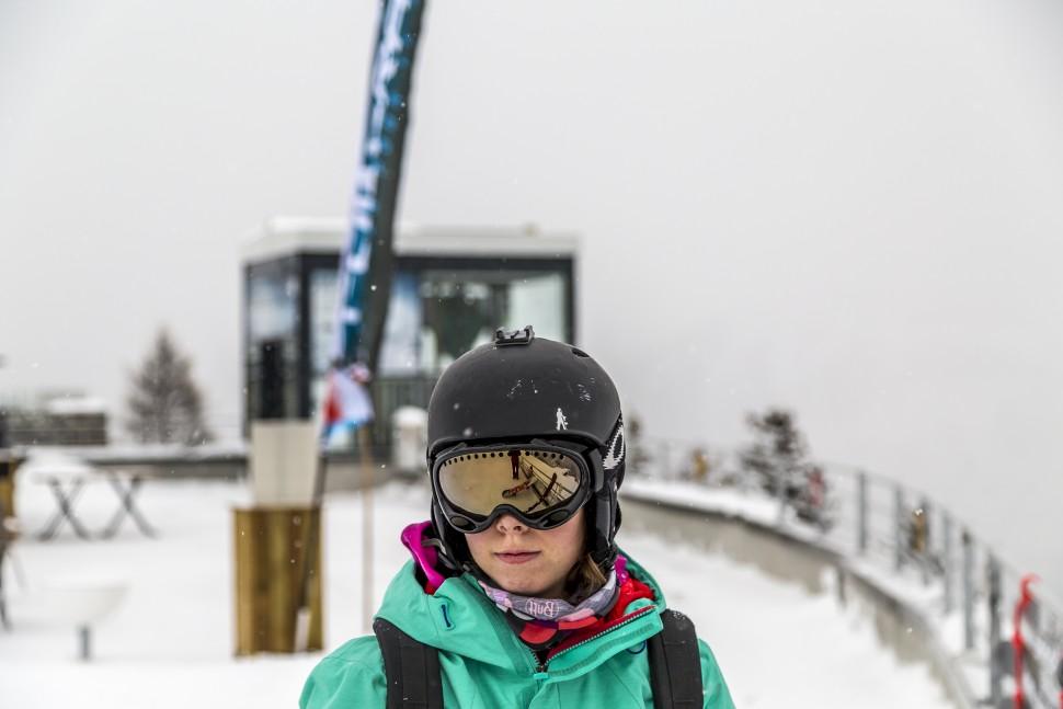 Travelita-Chamonix