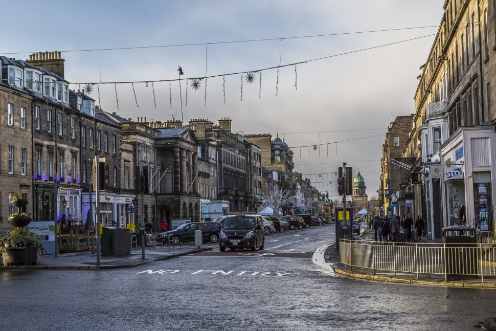 edinburgh-george-street