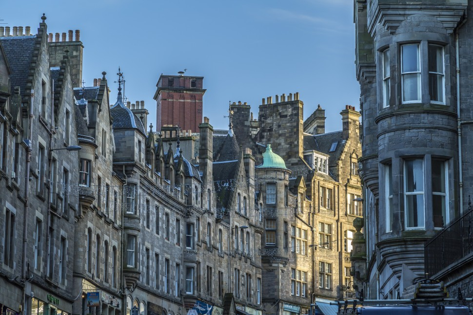edinburgh-old-town