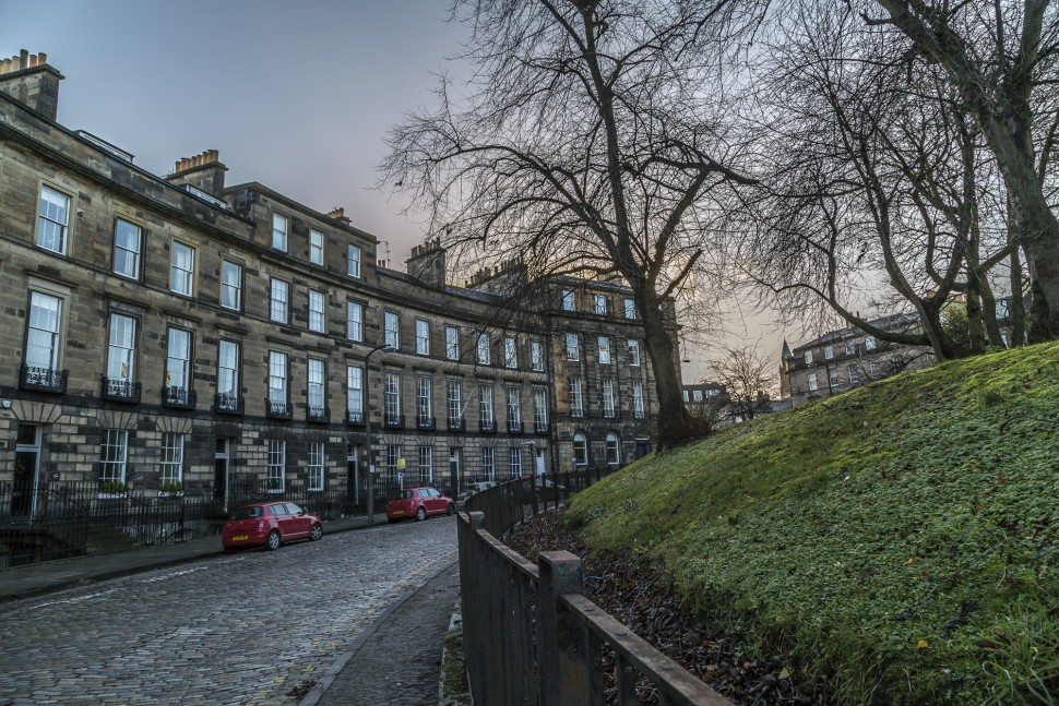 edinburgh-randolph-crescent