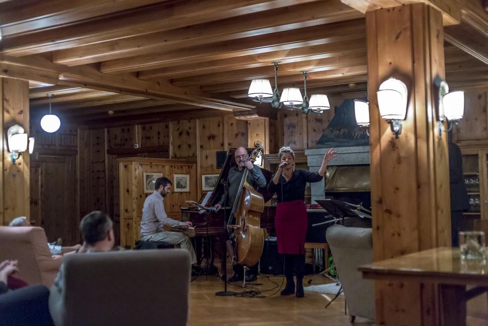 grimsel-hospiz-Jazz-Quintet- Chantemoiselle