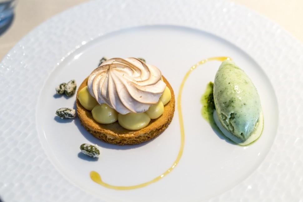 le-bistro-dessert-chamonix-1