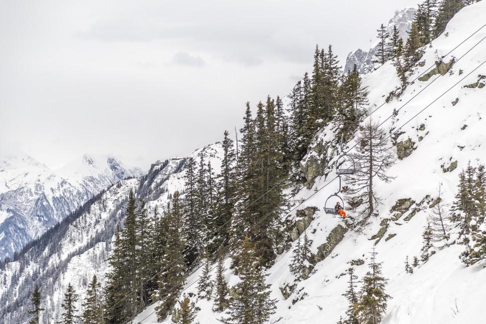 skigebiet-la-Flegere