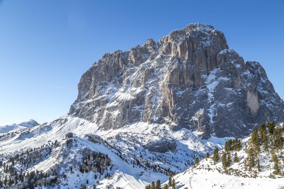 Alta-Badia-Dolomiti-Superski