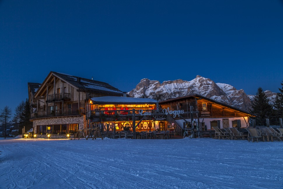 Blue-Hour-Alta-Badia