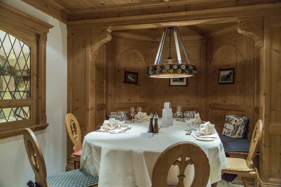 Das-Central-Soelden-Restaurant