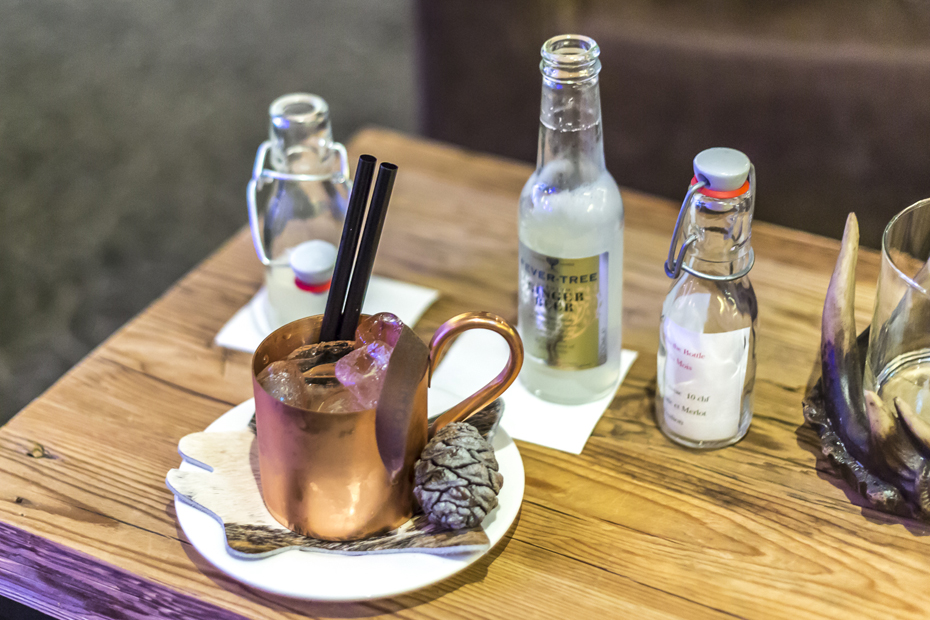Hotel-de-Rougemont-Moscow-Mule-drink