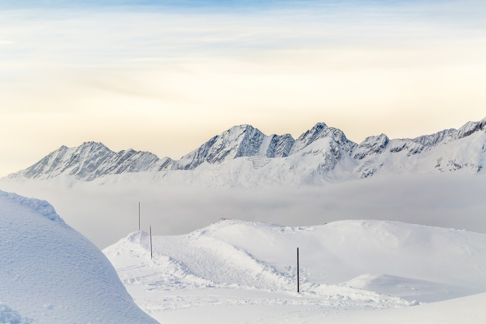Riederalp-Winterwandern-1