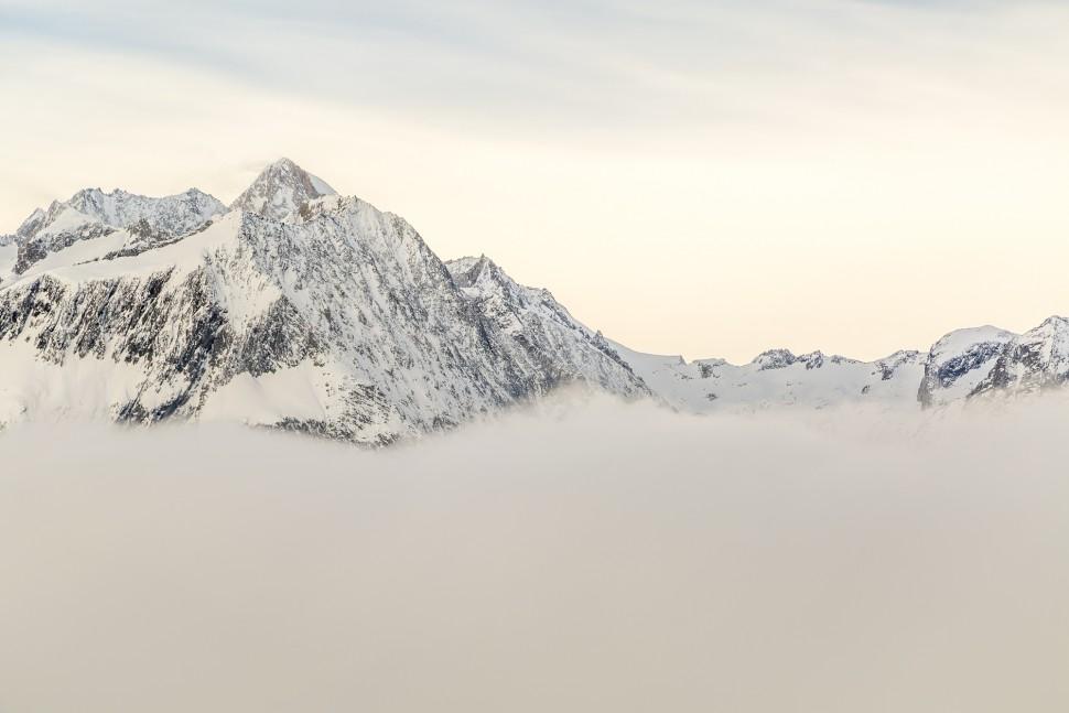 Riederalp-Winterwandern-2