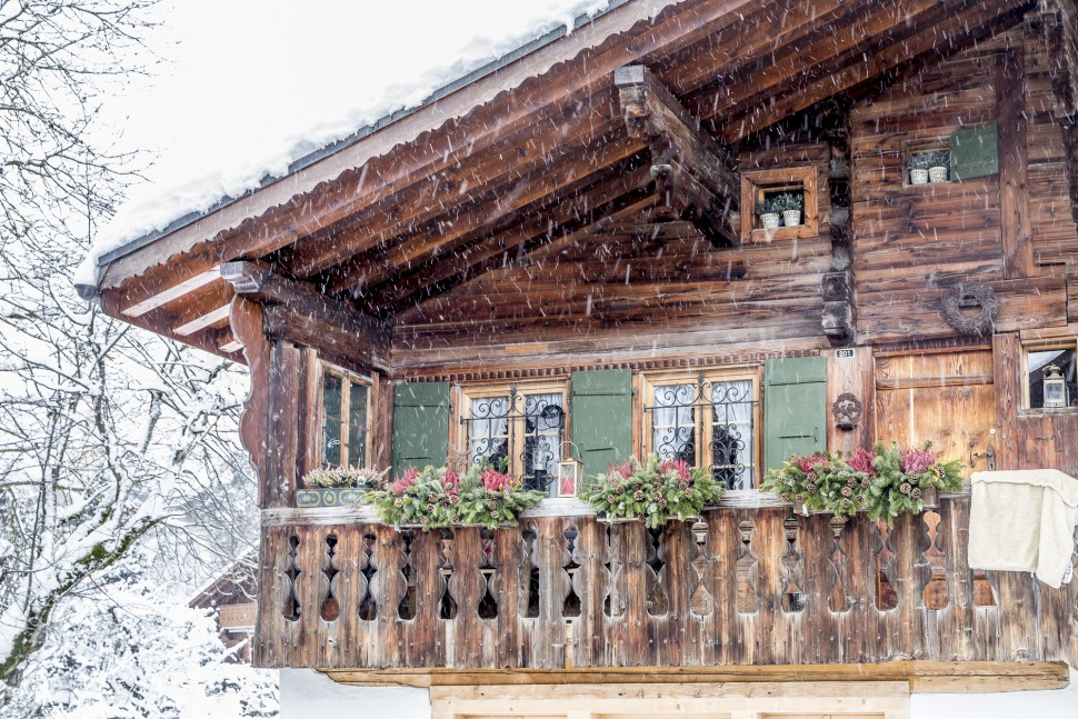 Rougemont-Chalets-1