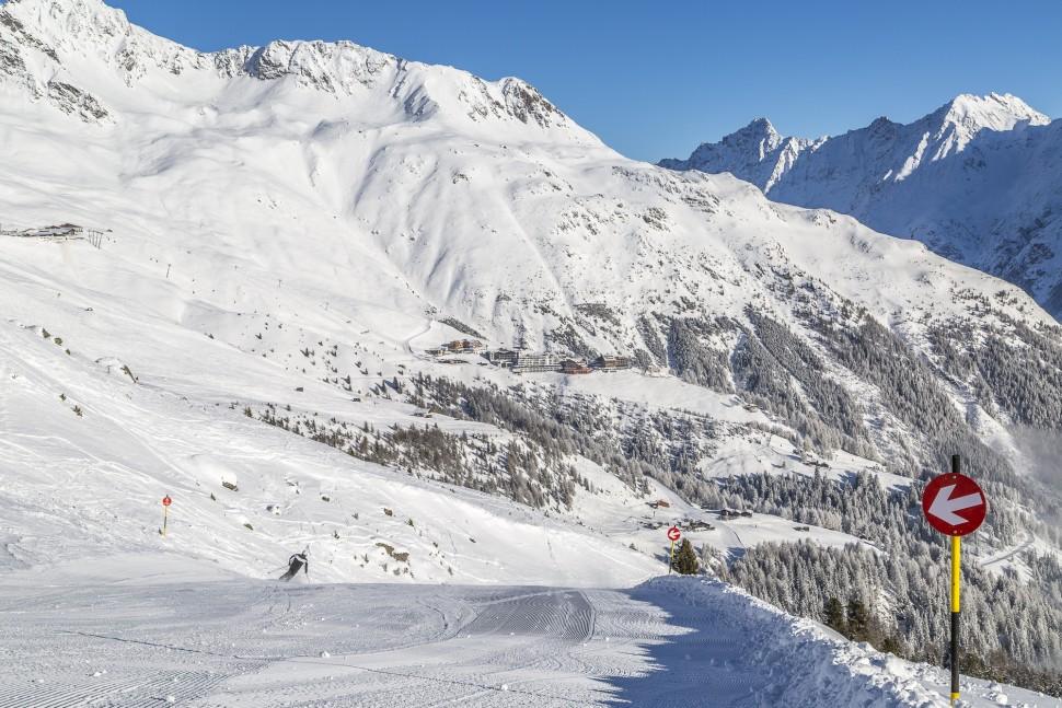 Soelden-Skigebiet-1