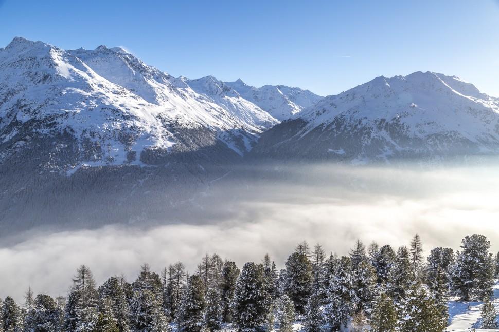 Soelden-Skigebiet-3