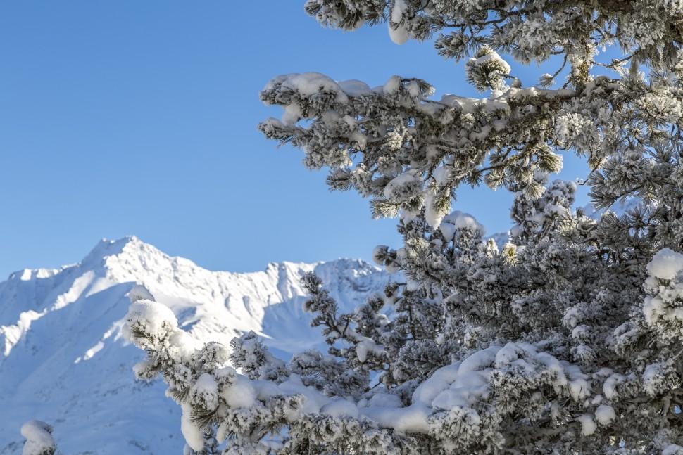 Soelden-Skigebiet-4