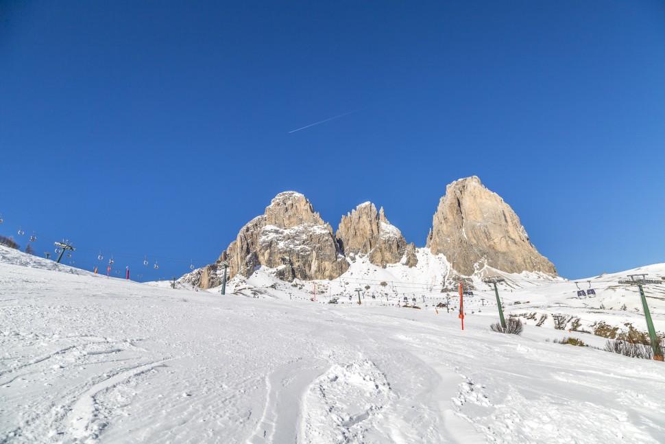Val-Fassa