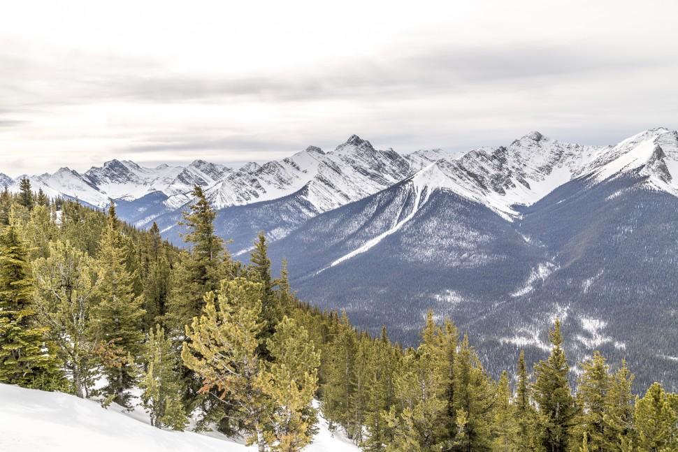 Banff-Sulphur-Mountain-Aussicht-1