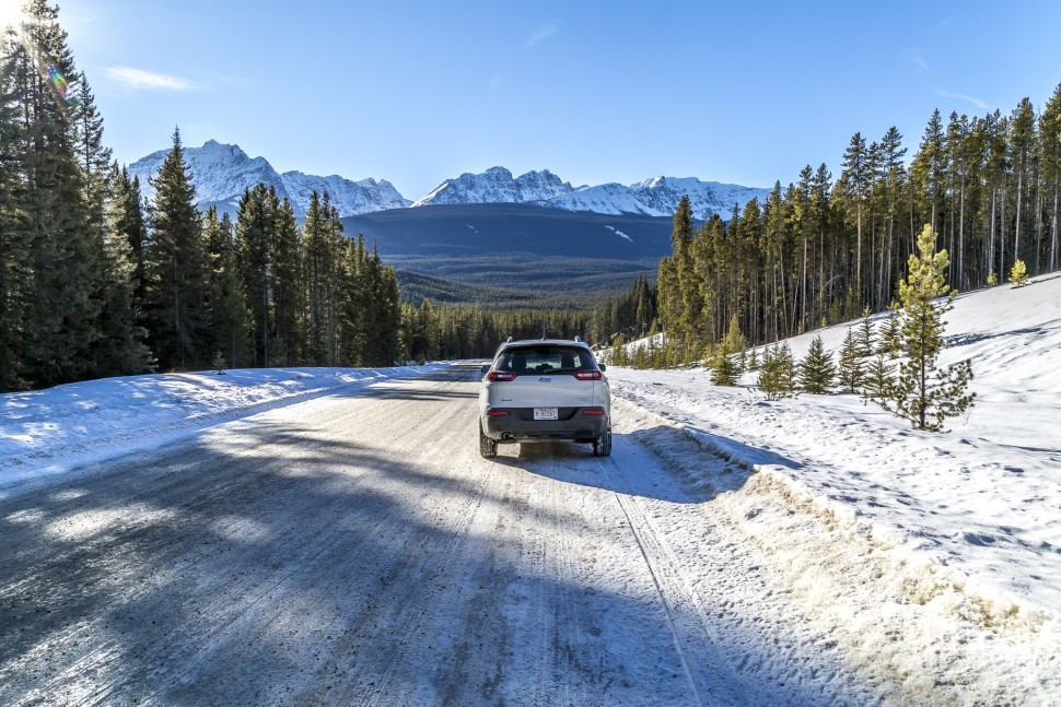 Bow-Valley-Parkway-6