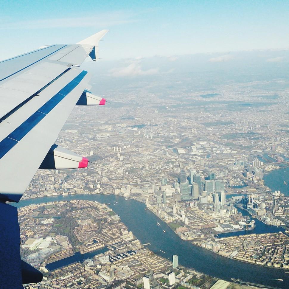 British-Airways-London