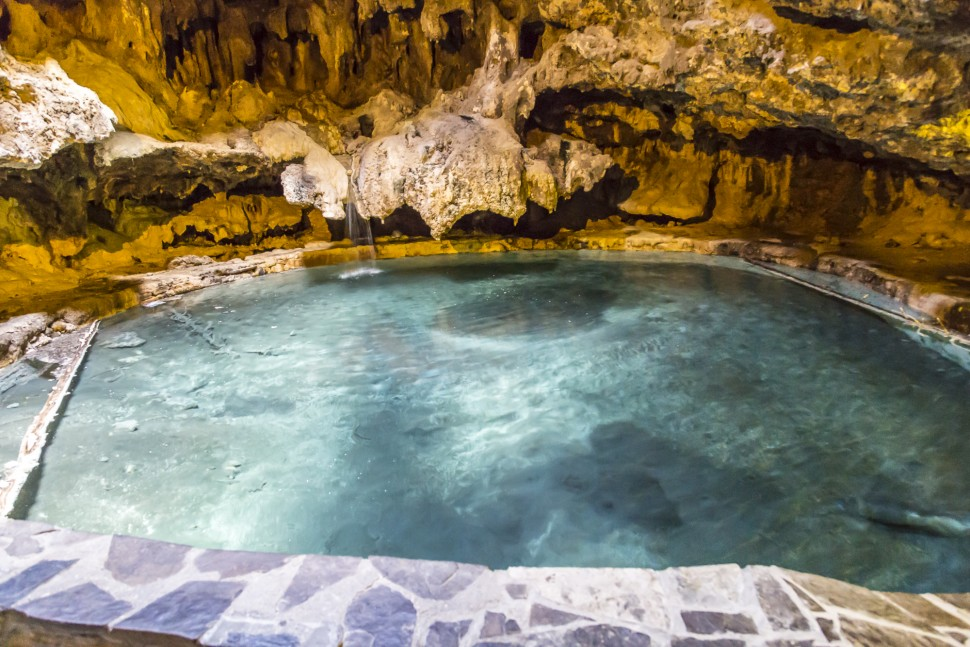 Cave-Basin-National-Historic-Site-Banff-1