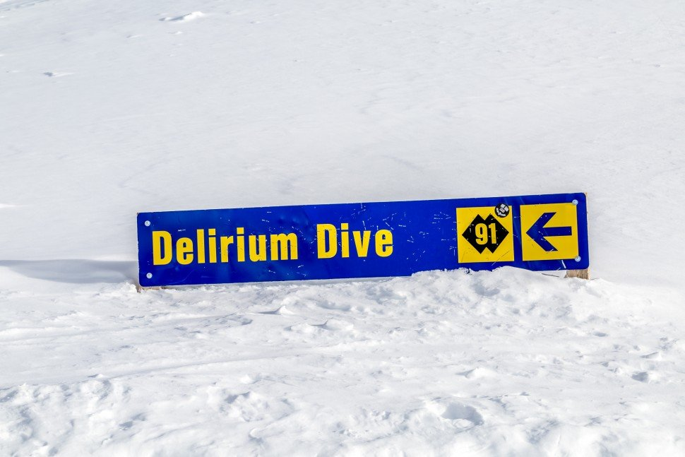 Delirium-Dive-Freeride-in-Banff