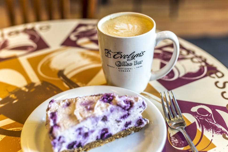 Evelyns-Coffee-Bar-Banff