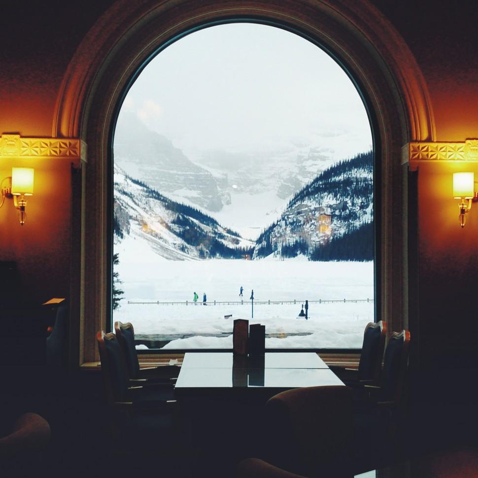 Fairmont-Lake-Louise